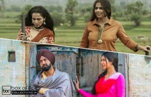 7 Days Total Collection of Begum Jaan & Manje Bistre