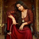 Box Office: Begum Jaan First Day Collection Prediction, Expected to Open Decently due to Good Friday