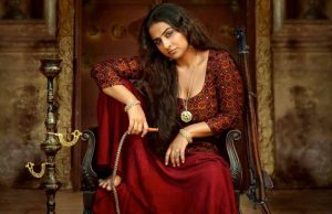 Begum Jaan Expected Opening Report