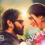 First Look: Chiyaan Vikram's 53rd Film Titled as 'Sketch', Directed by Vijay Chandar