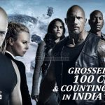 Box Office: Fast And Furious 8 11th Day Collection, Grosses 100 Cr Total with 2nd Weekend in India