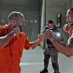 Box Office: Fast And Furious 8 7th Day Collection, Crosses 60 Cr Total with 1st Wednesday