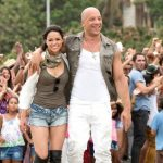 Box Office: The Fate Of The Furious (Fast And Furious 8) 8th Day Collection, Completes 1 Week