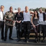 Box Office: The Fate Of The Furious (Fast & Furious 8) Total Collection with Paid Previews on Wednesday in India