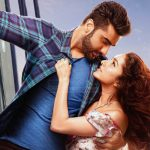 Half Girlfriend Trailer Shows Arjun & Shraddha's Adorable Romance: See Pics