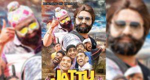 Jattu Engineer Release Date: 19th May 2017