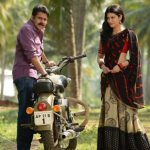 Box Office: Katamarayudu 10th Day Collection, Pawan Kalyan's Film Grosses 70 Cr Total in AP/T