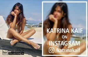 katrina kaif on instagram, katrina kaif official instagram account, katrina kaif instagram account, katrina kaif joined instagram, katrina kaif instagram, katrina kaif facebook account, katrina kaif