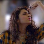 Meri Pyaari Bindu Trailer Releases in Chapters, Each makes you Fall in Love with Parineeti Chopra