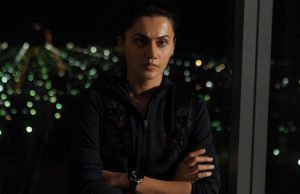 naam shabana 10th day collection, naam shabana tenth day collection, naam shabana 2nd sunday collection, naam shabana day 10 collection, naam shabana 2nd weekend collection, naam shabana box office collection, naam shabana total collection, naam shabana 10 days total collection, naam shabana 2nd weekend total collection, naam shabana collection