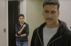 Naam Shabana 12 Days Total Collection