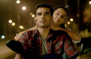 Naam Shabana 8 Days Total Box Office Collection