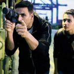 Box Office: Naam Shabana 9th Day Collection, Crosses 30 Cr Total with 2nd Saturday