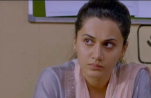 Naam Shabana 13 Days Total Collection