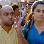 Box Office: Naam Shabana 17th Day Collection, Earns Near 36 Cr Total with 3rd Weekend