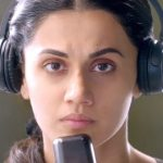 Box Office: Naam Shabana 1st Day Collection, Baby's Prequel Takes Decent Start