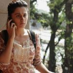Box Office: Naam Shabana 3rd Day Collection, Crosses 18.50 Cr Total in Opening Weekend