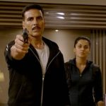 Box Office: Naam Shabana 7th Day Collection, Baby's Prequel Crosses 27 Cr Total in 1 Week