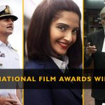 64th National Film Awards 2017 Winners: Neerja Best Hindi Film & Akshay Kumar Best Actor for Rustom-Airlift