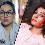 Box Office: Noor & Maatr 1st Day Collection, Sonakshi Sinha's Film Takes Slow Start