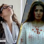 Box Office: Noor and Maatr 3rd Day Collection, Both Remain Dull in Opening Weekend