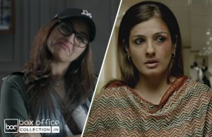 Noor and Maatr 4 Days Total Box Office Collection