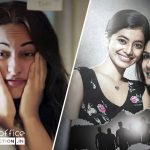 Box Office: Noor and Maatr 5th Day Collection, Sonakshi Sinha Starrer Fails to Attract Audience