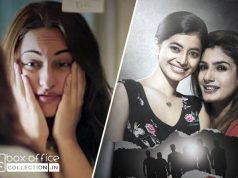 5 Days Total Collection of Noor and Maatr