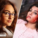 Box Office: Noor & Maatr 6th Day Collection, Sonakshi Sinha's Film Drops Continuously