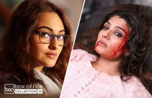 Noor & Maatr 6 Days Total Box Office Collection