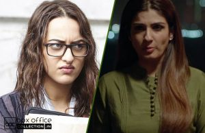 Noor & Maatr 7 Days Total Box Office Collection