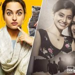 Box Office: Sonakshi Sinha's NOOR & Raveena Tandon's MAATR 1st Day Collection Prediction