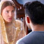 Box Office: Phillauri 10th Day Collection, Crosses 25.50 Cr Total with 2nd Weekend