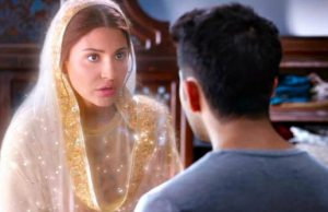 Phillauri 10 Days Total Collection