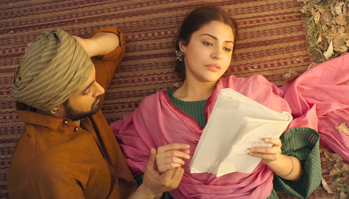 Total Profit of Phillauri