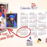 Sunny Deol, Bobby Deol & Shreyas Talpade's Poster Boys Gets Release Date: 8th Sept. 2017