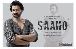 Prabhas- Sujeeth-Next-Saaho