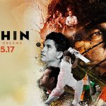First Look: Sachin A Billion Dreams Trailer Gives Goosebumps, Film Releases on 26th May