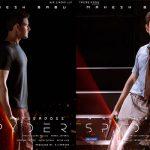 Mahesh 23 First Look: Superstar Mahesh Babu's 23rd Film Titled as SPYDER