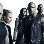 The Fate Of The Furious Review: Surprise! Brian is Back & Dom-Luke-Deckard are no more Enemies [3/5 Stars]