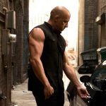 Box Office: The Fate Of The Furious (Fast & Furious 8) 1st Day Collection, Takes Good Start across India
