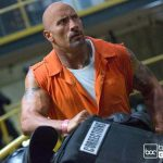 Box Office: Fast And Furious 8 (The Fate Of The Furious) 2nd Day Collection, Remains Strong in India