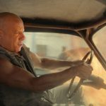 Box Office: Fast And Furious 8 5th Day Collection, Passes Monday Trial on a Decent Note