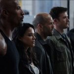 Box Office: The Fate Of The Furious 6th Day Collection, Continues to Dominate Hindi Film in India