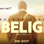Tubelight First Look: Salman Khan's Period Drama Releases this Eid on 23 June 2017