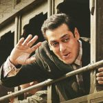 Salman Khan's Much Awaited Tubelight Teaser is Coming Out on 4th May