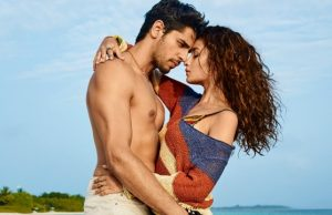 Aashiqui 2 Announced by Vishesh Films & T-Series