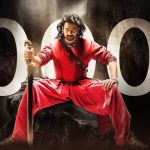 Box Office: Baahubali 2 10th Day Collection, Grosses Over 1100 Cr Gross Total Worldwide