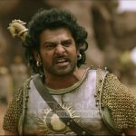 Box Office: Baahubali 2 12th Day Collection, Crosses 350 Cr Total with it's Hindi Version Domestically