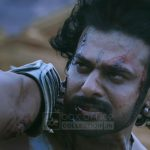 Box Office: Baahubali 2 13th Day Collection, Grosses Over 1000 Cr Total across India